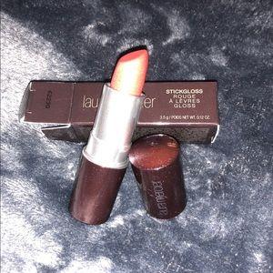 Laura Mercier Cream Lipstick 💄 New!